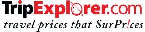 TripExplorer.com