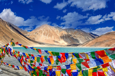 Manali-Ladakh
